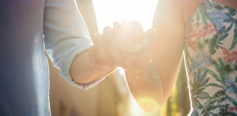 2019-seance_couple_anais_et_thibault-001