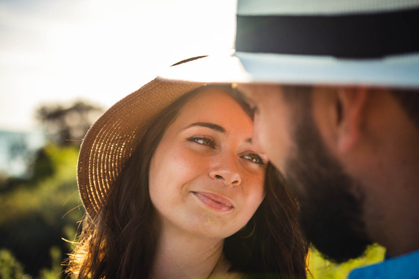 2019-seance_couple_anais_et_thibault-005