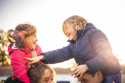 069 - Séance Famille Charlène - 08-12-20