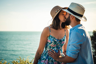 2019-seance_couple_anais_et_thibault-006