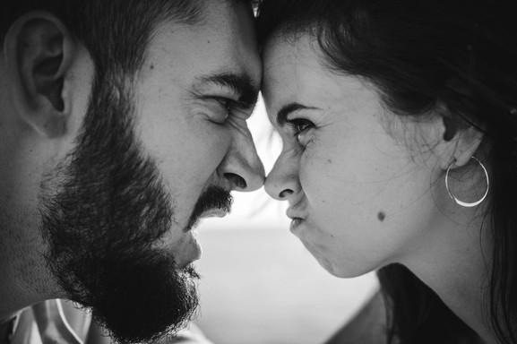 2019-seance_couple_anais_et_thibault-009