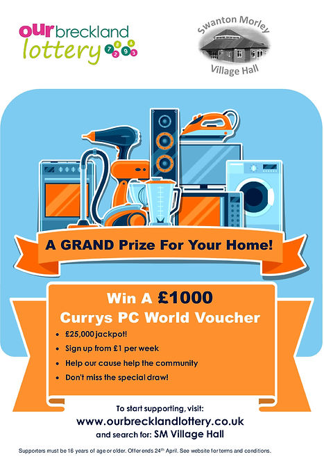 win-a-grand-prize-for-your-home - image.