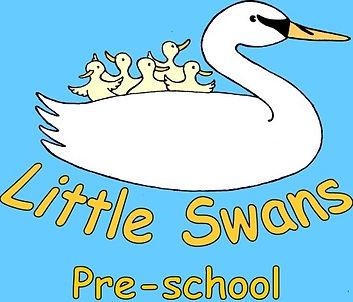 Little swans.jpg
