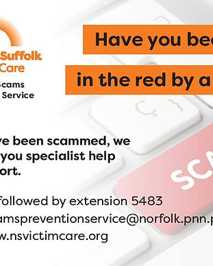 Scam poster part 1.jpg