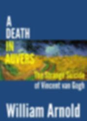 Death_Cover_012514.jpg