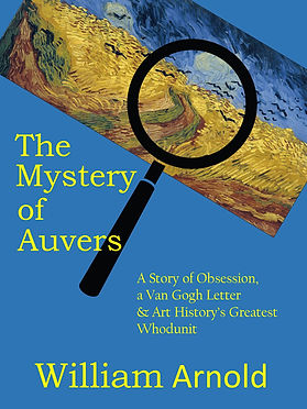 Mystery of Auvers2.jpg