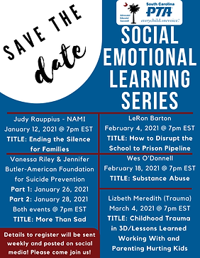 SEL Save Dates.png