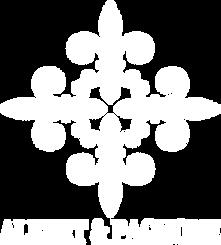 Logo A&P sem fundo BRANCO.png