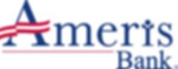 Ameris Bank Logo.jpg