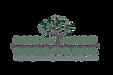 BFR Main Logo - Transparent.png