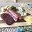 Thumbnail: Gourmet Picnic