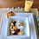 Thumbnail: Continental Breakfast Pack For Two