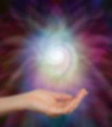 Jane St Croix Ireland Intuitive Energy Healing