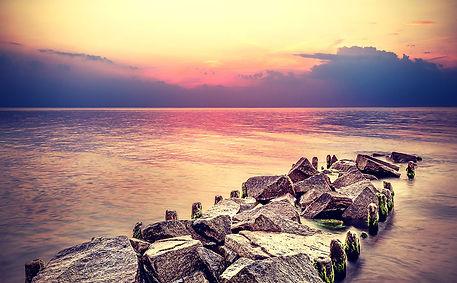Meditation and spiritual healing