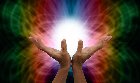 website master 4 energies.jpg