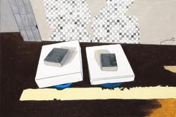 행궁동2_colorpencil and pencil on paper_21.0x29.7cm_2016