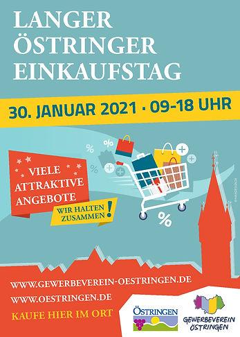 Plakat_Langer_Oestringer_Einkaufstag_Jan