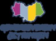 Logo_Gewerbeverein.png