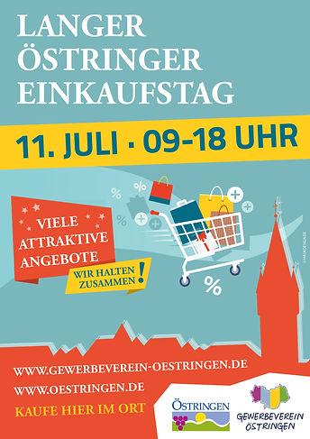 Plakat_Langer_Oestringer_Einkaufstag_A3.