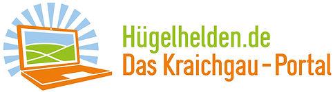 Logo_Huegelhelden_Portal_RGB.jpeg