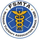FSMTA-Logos_noback.png