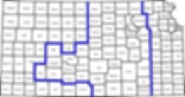 Welborn Territories.png