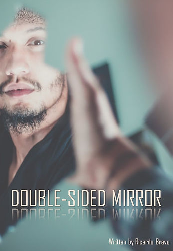 Double Sided Mirror Poster.jpg