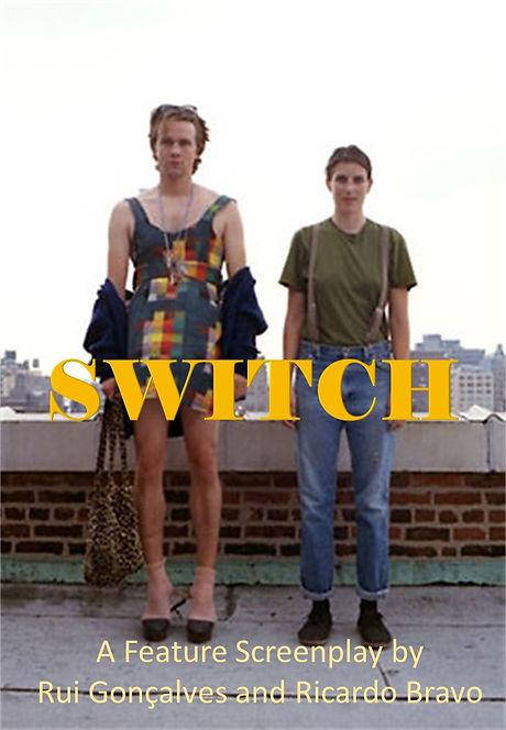 Poster Switch.jpg