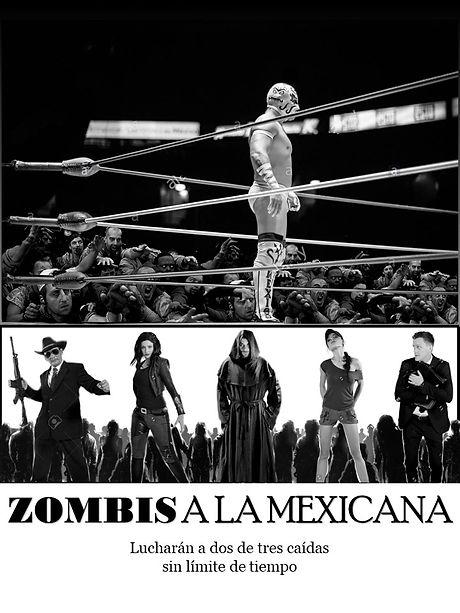 Poster Zombis a la Mexicana.jpg