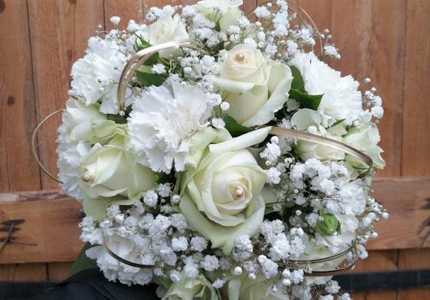 art floral 6.jpg