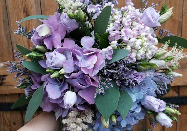 art floral 3.jpg