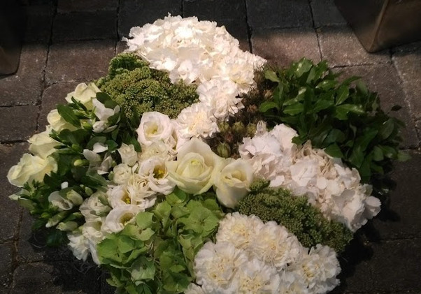 art floral 10.jpg