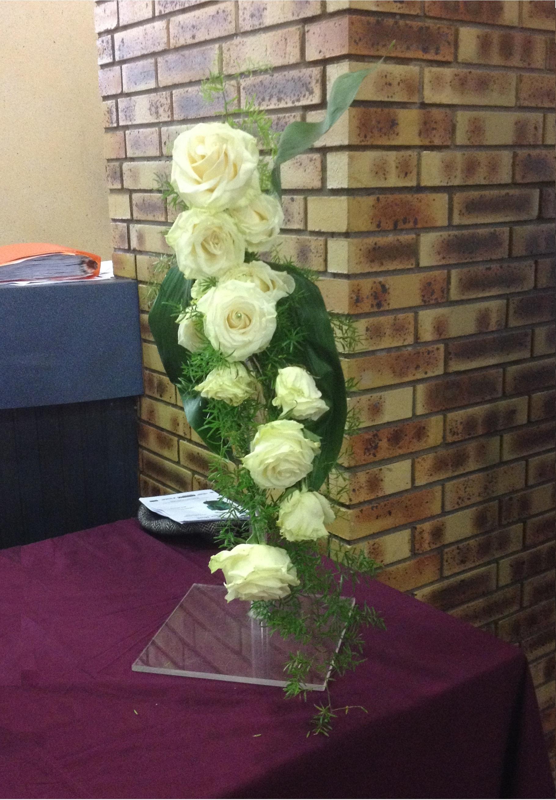 37_Compo Floral