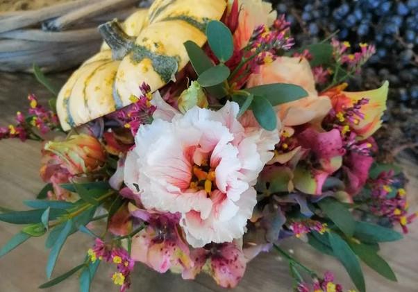art floral 9.jpg