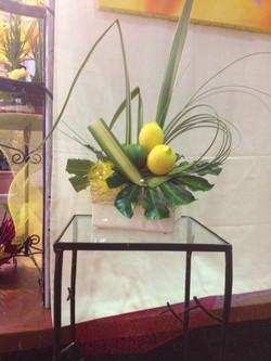 35_Compo Floral
