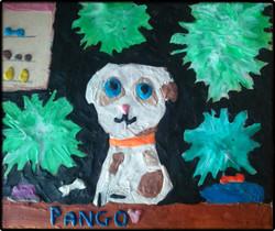Pango (par Eden)