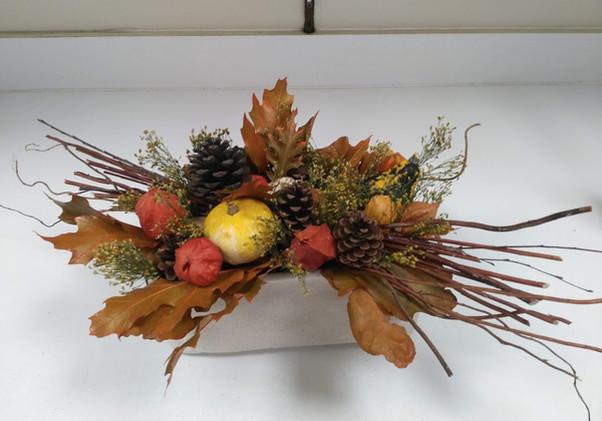 art floral 2.jpg