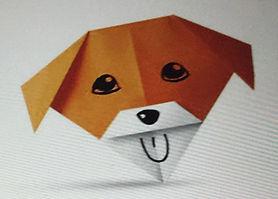 origami_edited.jpg
