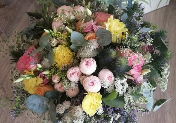 art floral 8.jpg