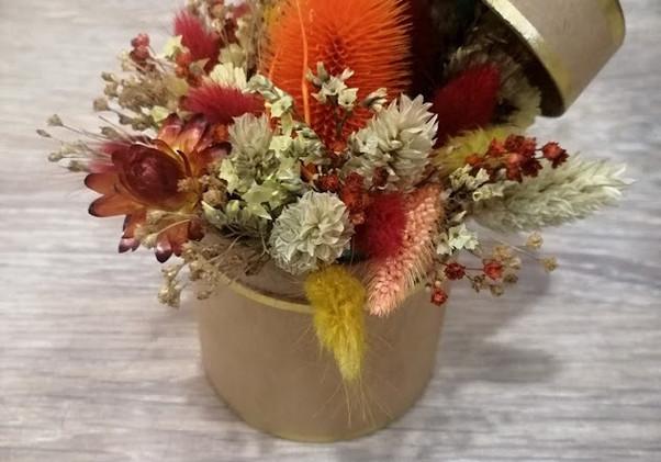 art floral 1.jpg