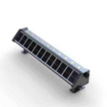 SLFL-08