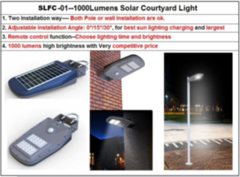 SLFC-01