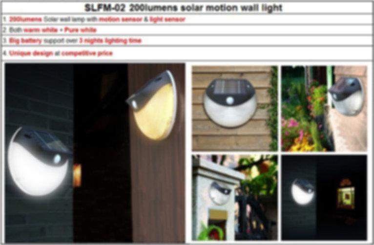 SLFM-02
