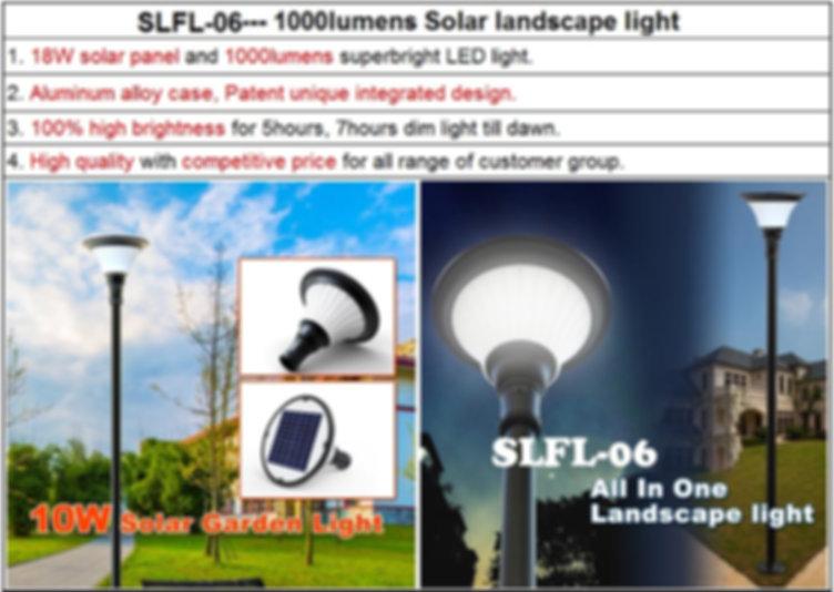 SLFL-06