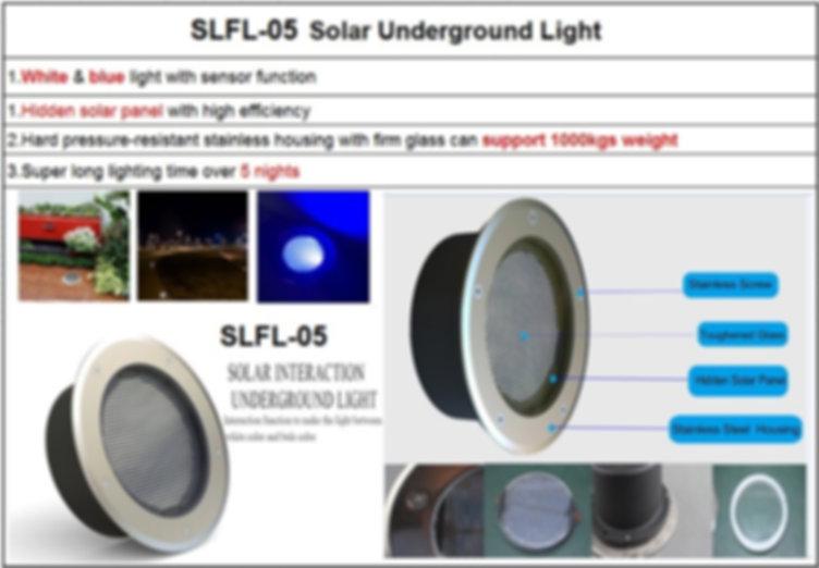 SLFL-05
