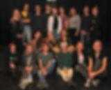 Elitekultur 19-20.jpg