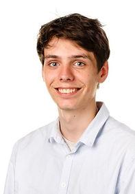 Mikkel Dalhof Hartwich