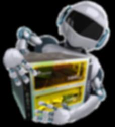 ROMEMinirobot.png