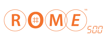 ROME-500_logo-Oranage.png