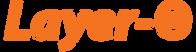 Layer0-orange.png